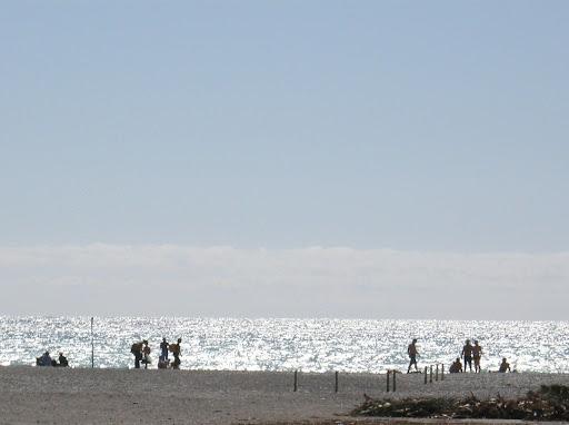 Riviéra, Riviéra, Cote d'Azur, képek, photos, fényképek, Azúrpart, Franciaország, tengerpart