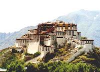 [Imagem: lhasa.jpg]