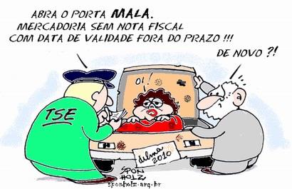 http://4.bp.blogspot.com/_t2sqbyvWbyA/S6zR3u43Y6I/AAAAAAAAHkM/Ej30lHt-tKA/s1600/palanqueiro+Lula.jpg