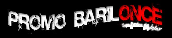 Barilonce® San Pedro