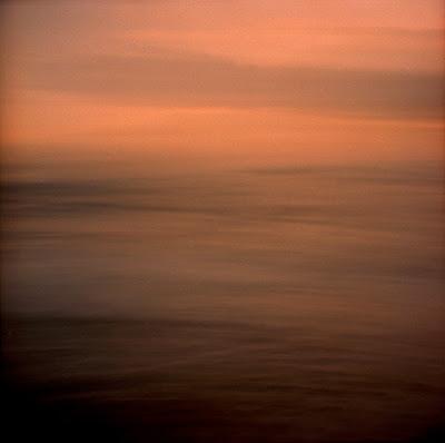 colores de meditación