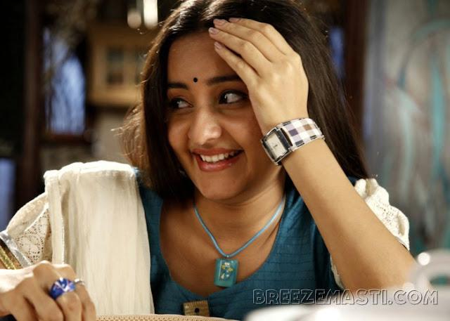 bhama actress