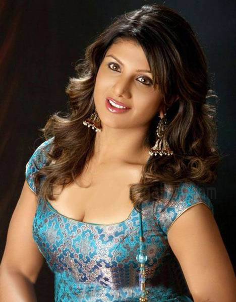 rambha hot wallpapers
