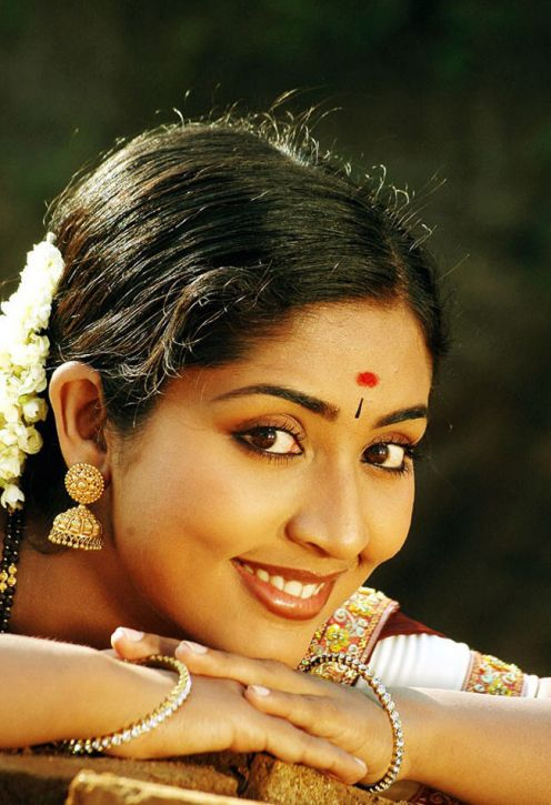 navya nair photos