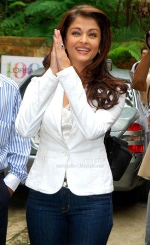 aishwarya rai pregnant