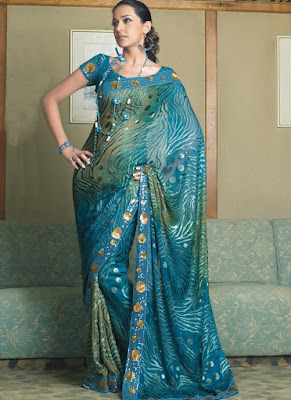 http://4.bp.blogspot.com/_t34W_TUAk0M/SrS3nPBVnRI/AAAAAAAAA_g/3hze-iwQwB8/s400/printed_saree_1.jpg