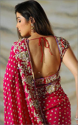 Saree Blouse Cutting http://graffitigraffiti.com/pics/saree-blouse-cutting