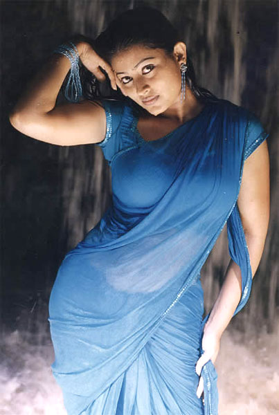 sneha wallpapers