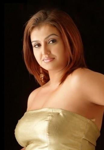 tamil actress sona
