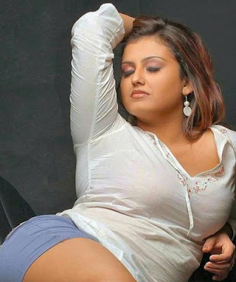 tamil actress photos hot on Best Film Actress: Hot Tamil Actress Sona Bikini Pictures