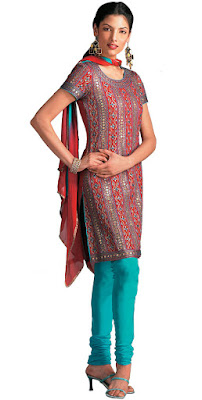 Shirt Salwar Collection, Latest Designer Shirt Salwar for Girls