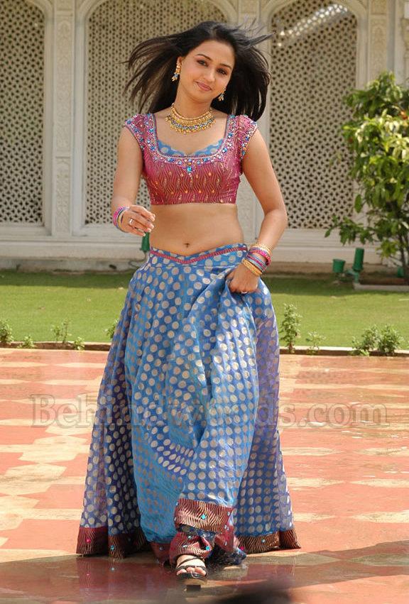 gajala actress