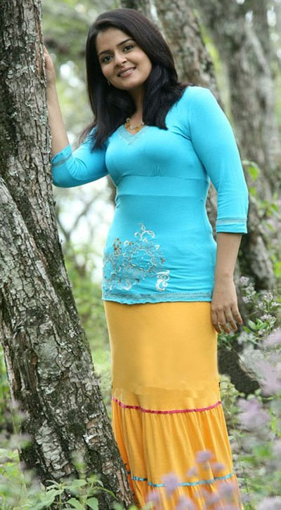 roma asrani latest