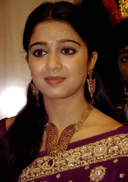 actress charmi photos