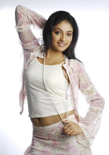 haripriya actress