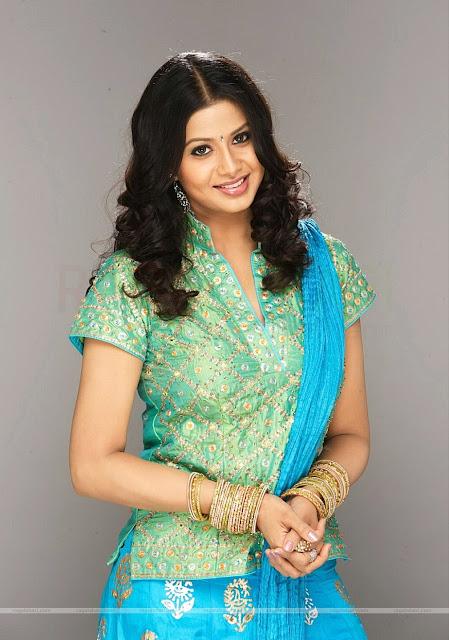 sangeeta ghosh hot pic