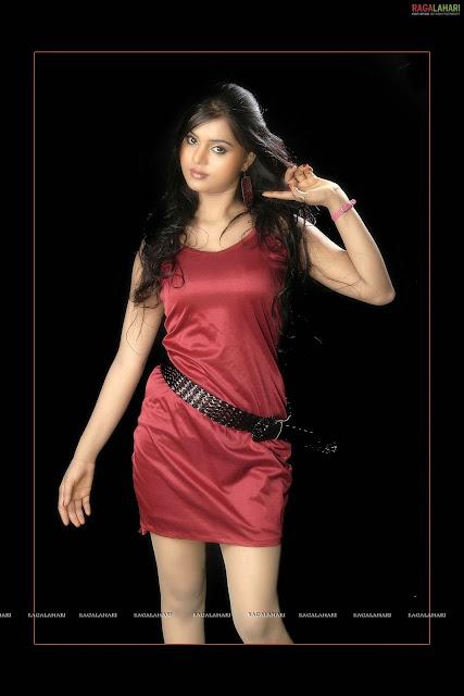 serial actress sonia hot