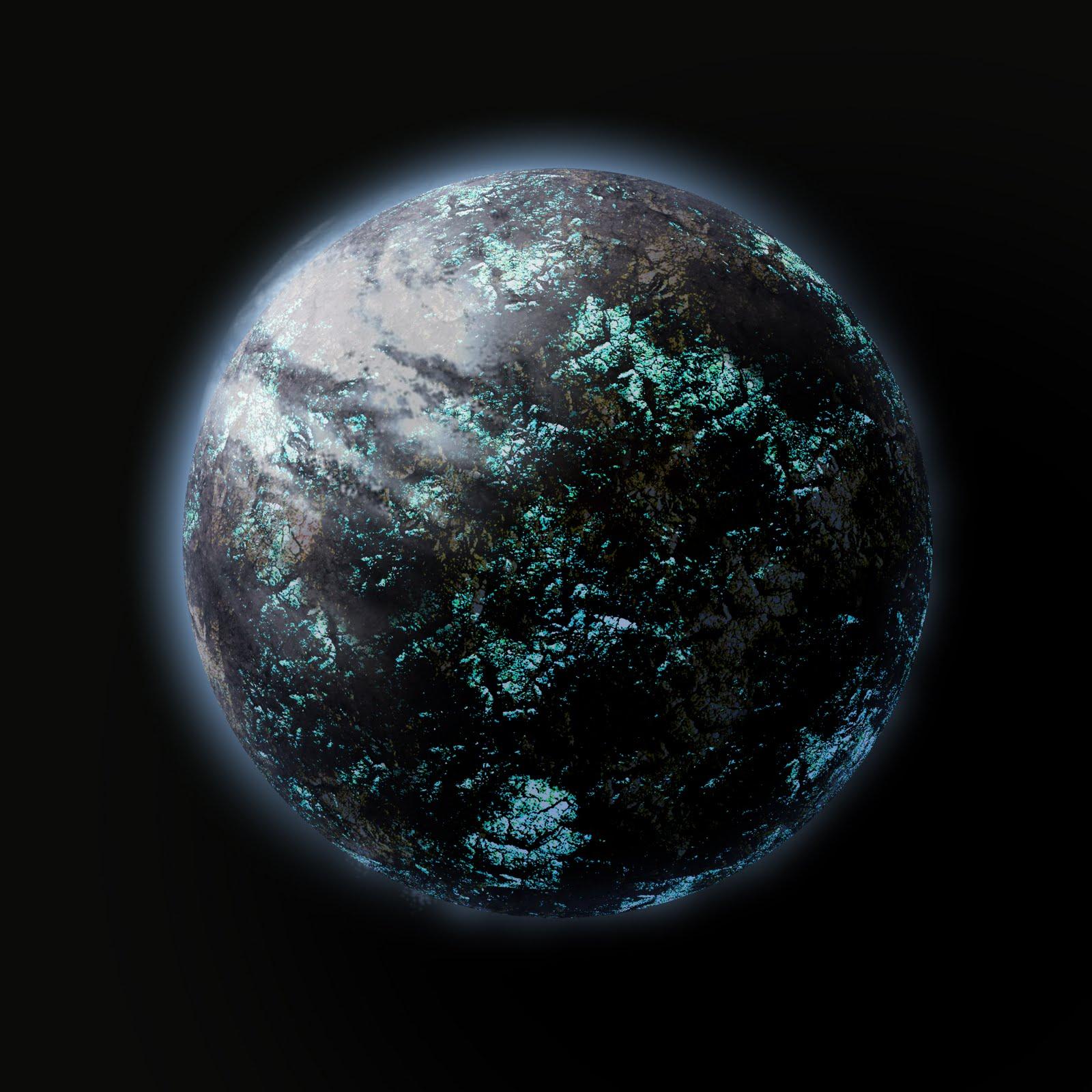 http://4.bp.blogspot.com/_t3CsQGWP8IE/TCRbolK36EI/AAAAAAAAAH8/XrpRuwKwJa4/s1600/Planet+02.jpg