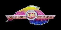 Doobie Brothers logo
