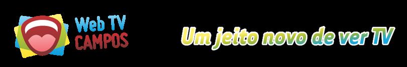 WEBTV CAMPOS