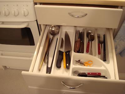 ترتيب المطبخ من الالف الى الياء DSC03365