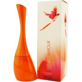 KJ Perfumes Online Store KENZO