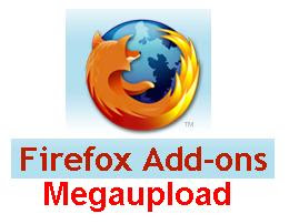 Megaupload SX 3.3 FF3 3.3 Capaqg5