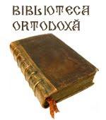 Biblioteca Ortodxa