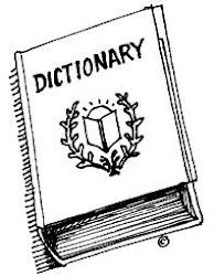 Dictionary Sansagent