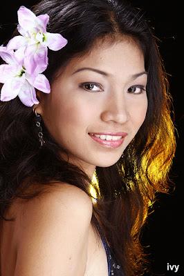 sexy pinays hot filipina girls april 2010