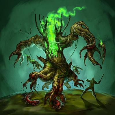 Diablo Iii Wallpaper. Looking for more Diablo III