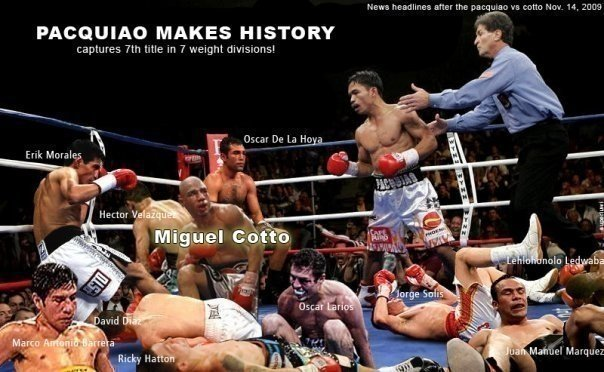 manny pacquiao wallpaper. Manny Pacquiao Boxing History