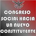 http://4.bp.blogspot.com/_t3n0gNW6dUc/S_jMvE3xt1I/AAAAAAAAC68/6tuNqEXNT1A/s1600/CONGRESO+SOCIAL+HACIA+UN+NUEVO+CONSTITUYENTE.jpg
