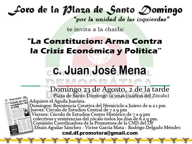 [23+ago+Foro+Santo+Domingo.jpg]