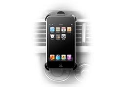 DLO VentMounts for iPod Touch