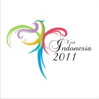 VISIT INDONESIA 2011