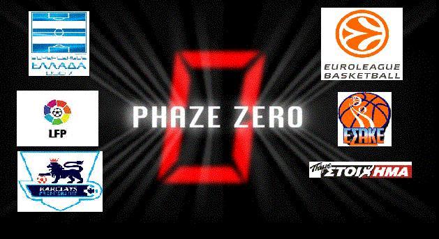 Gate Zero(gzero0.blogspot.com)