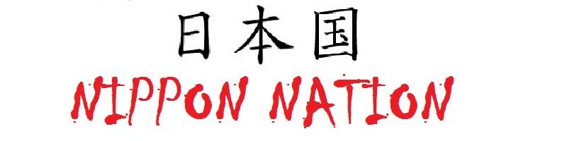 Nippon Nation