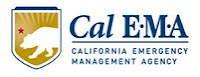 Click to learn more about Cal EMA...