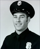 Fallen LAFD Firefighter Brian Phillips. Click to learn more...