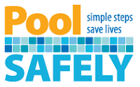 Click to learn more about Pool Safely...