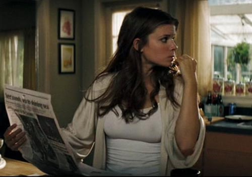 Kate Mara See Through | Kata Mara Hot Scene PHOTOS | peepshowdaily ...