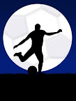 Fútbol Atorrante