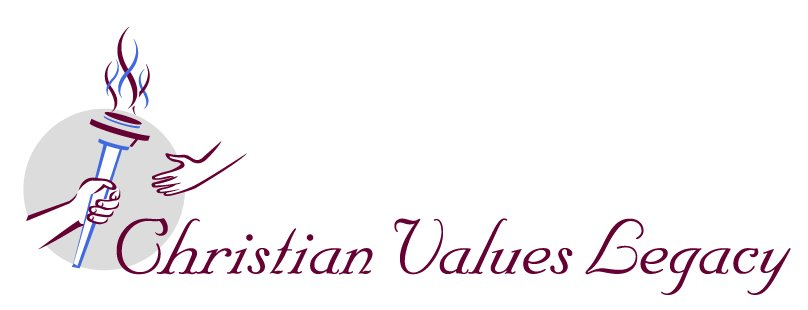 Christian Values Legacy