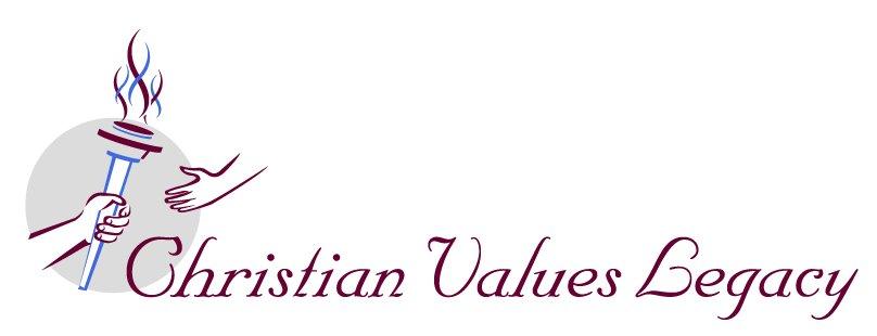 Christian Values Legacy