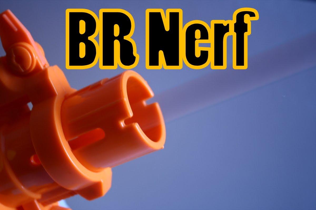 BR Nerf