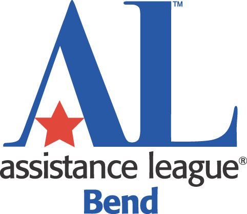 Assistance League of Bend Website Link: