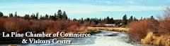 La Pine Chamber of Commerce
