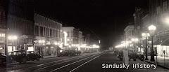 Link to Sandusky History Blog: