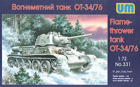 preassembled tank transportation